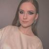 Olya, 22, г.Санкт-Петербург