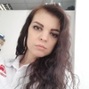 Анна, 35, г.Новосибирск