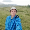 Виктор, 36, г.Ялта