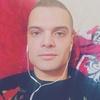 Самир, 30, г.Санкт-Петербург
