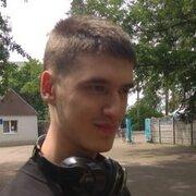 Кирилл 23 Краматорск