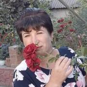 Maria Baben 29 Кишинёв