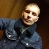 Sergeu, 25, г.Москва