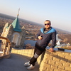 Ярослав, 29, г.Краматорск