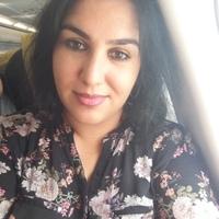 Djamilya, 37 лет, Близнецы, Стамбул