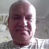 Саша, 50, г.Оса