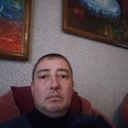 Алексей 45 Славянск