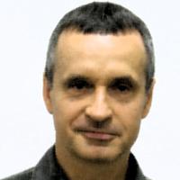 Алексей, 60 лет, Скорпион, Воронеж