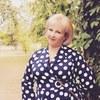 Elena, 39, Shadrinsk