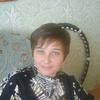 Евгения, 34, г.Февральск