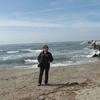 ТАТЬЯНА, 57, г.Астрахань
