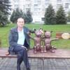 Юрий, 49, г.Кременчуг