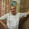Альберт Хроев, 54, г.Барнаул
