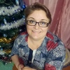 Анюта, 43, г.Топчиха