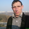 виктор, 31, г.Васильков