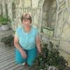 Елена, 54, г.Тербуны