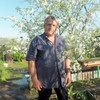 борис, 61, г.Полоцк
