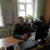 игорь, 51, г.Калуга