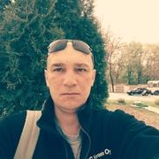 Николай 40 Воронеж