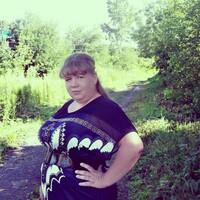 Лариса, 42 года, Рыбы, Томск
