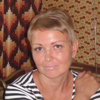 наталья, 40 лет, Овен, Москва
