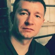 Alen 41 Нижний Новгород