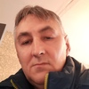 Сергей, 60, г.Могилёв