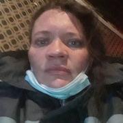 Ольга Бердюгина 36 Семей