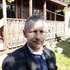 Евгений, 65, г.Павлово