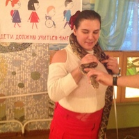 Ева, 37 лет, Рак, Москва