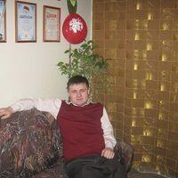 Антон, 26 лет, Овен, Минск