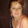 Елена Зинькив, 32, г.Запорожье