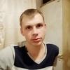 Виталя, 28, г.Южно-Сахалинск