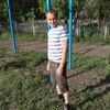 Гриша, 31, г.Красноярск