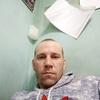 Pavel, 35, Beryozovka