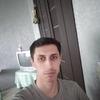 Дмитрий, 25, г.Бобруйск