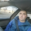Дмитрий Полянский, 24, г.Борисов