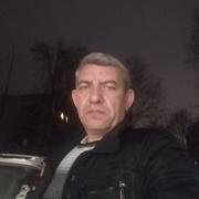Николай 43 года (Козерог) Рязань