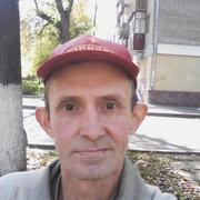 Владимира Салеев 51 Уфа