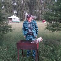 Александр, 33 года, Весы, Красноярск