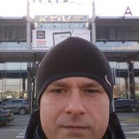 Сергей, 35 лет, Дева, Белая Церковь