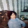 Gulya, 51, Bugulma