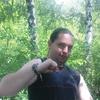 Сергей, 30, г.Докучаевск