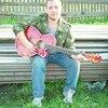 VLADIMIR, 41, г.Нелидово