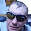 Сергей, 46, г.Мелеуз