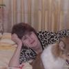 Ирина, 63, г.Тейково