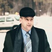 Андрей 44 Кричев