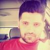 Фаррух, 27, г.Самарканд