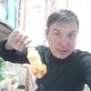 Эдуард, 34, г.Смоленск