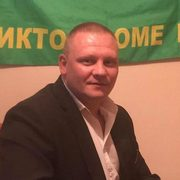 Игорь 35 Тула